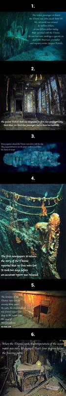 titanic-facts1