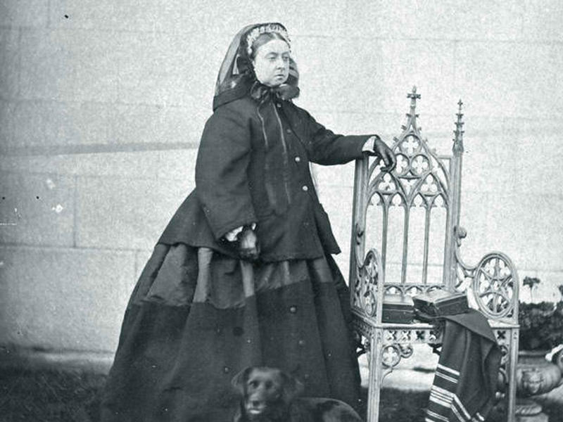 victorian-mourning-3