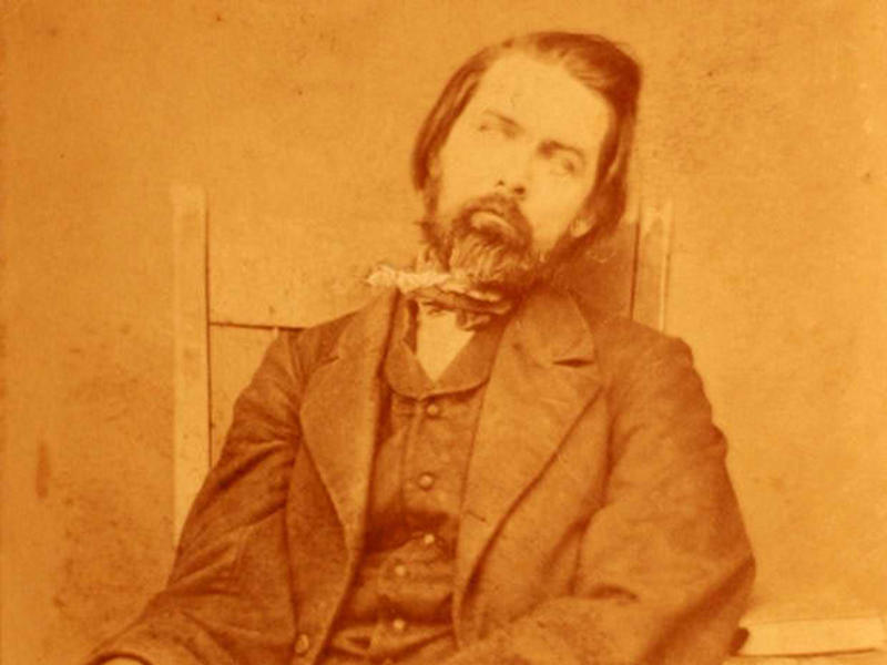 4 elaborate mourning rituals from the victorian era