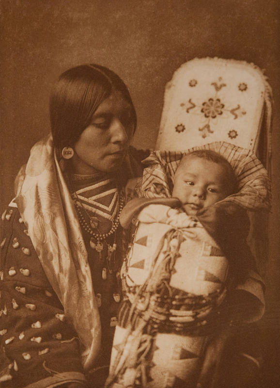 native-american-peoples-in-the-1900s-28