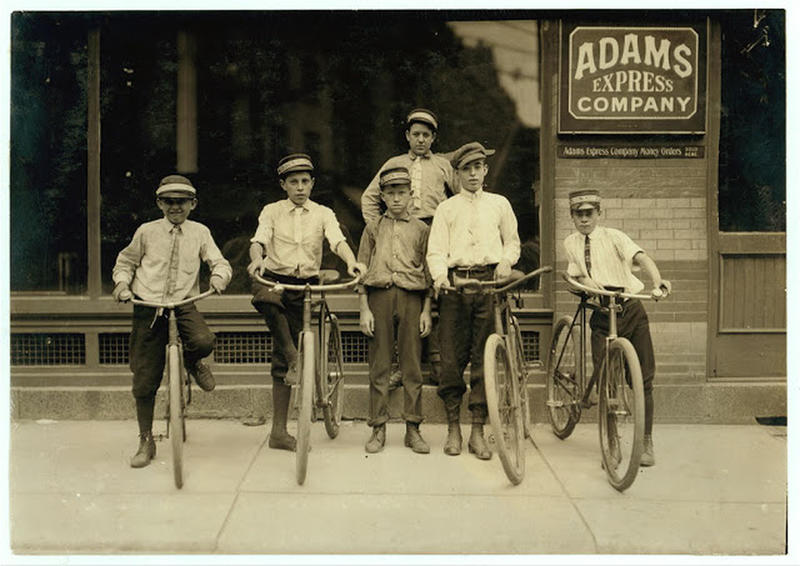 bike-messenger-lewis-hine-16