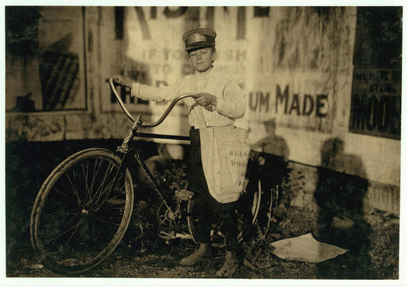 bike-messenger-lewis-hine-21