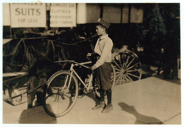 bike-messenger-lewis-hine-19
