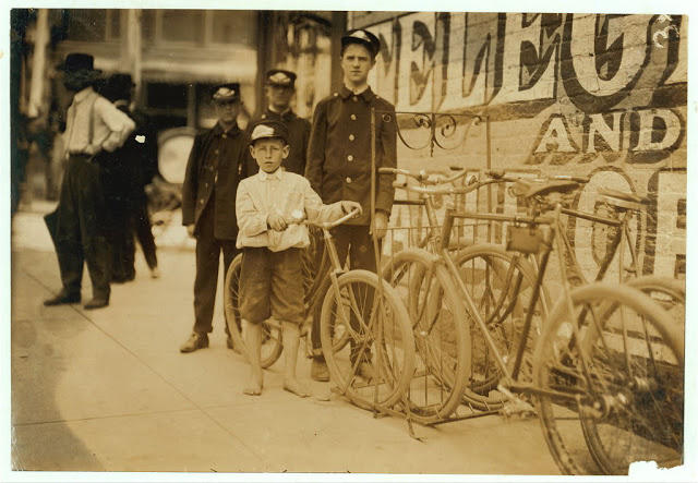 bike-messenger-lewis-hine-3