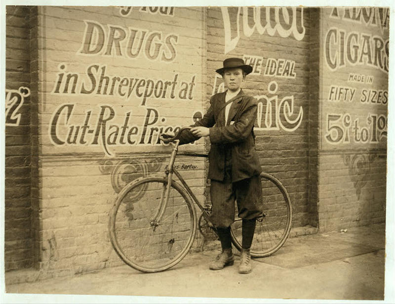bike-messenger-lewis-hine-1