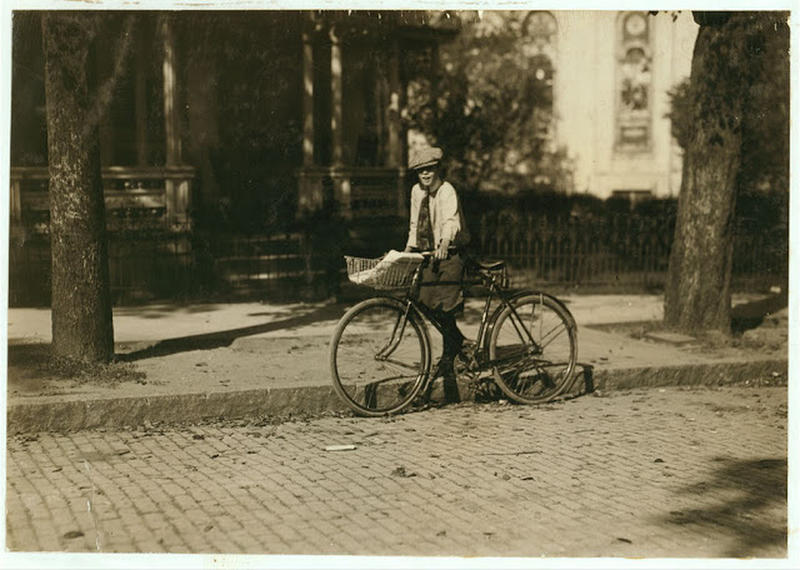 bike-messenger-lewis-hine-24