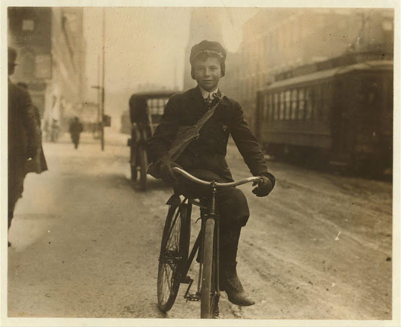 bike-messenger-lewis-hine-12
