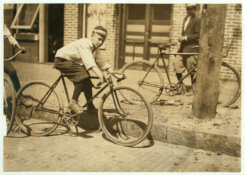 bike-messenger-lewis-hine-14