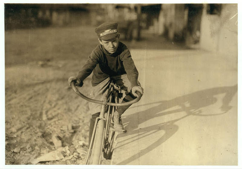 bike-messenger-lewis-hine-5