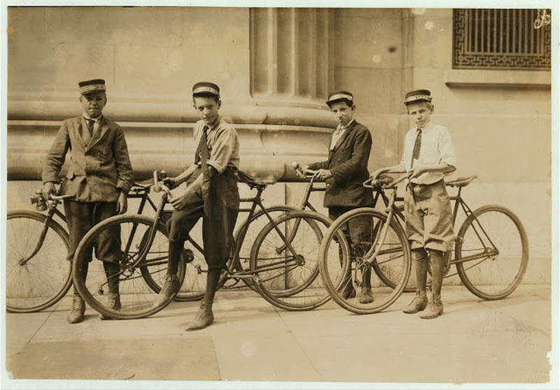 bike-messenger-lewis-hine-17