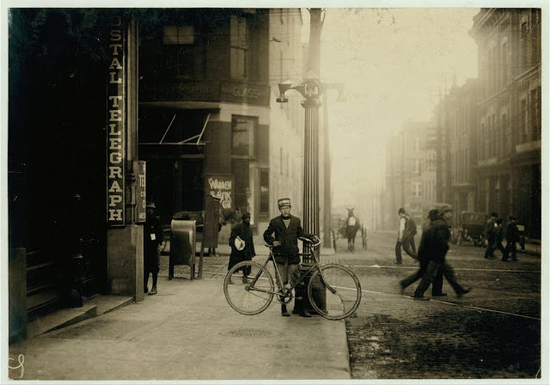 bike-messenger-lewis-hine-11