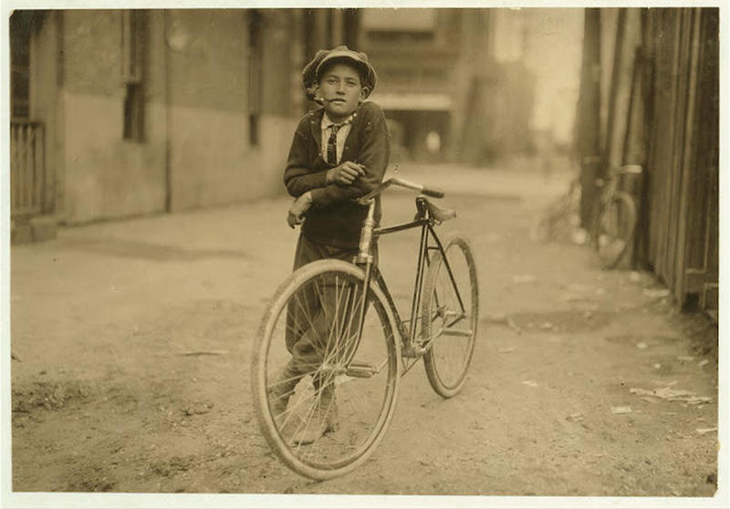 bike-messenger-lewis-hine-10
