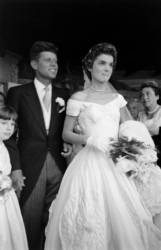 jfk-wedding-3
