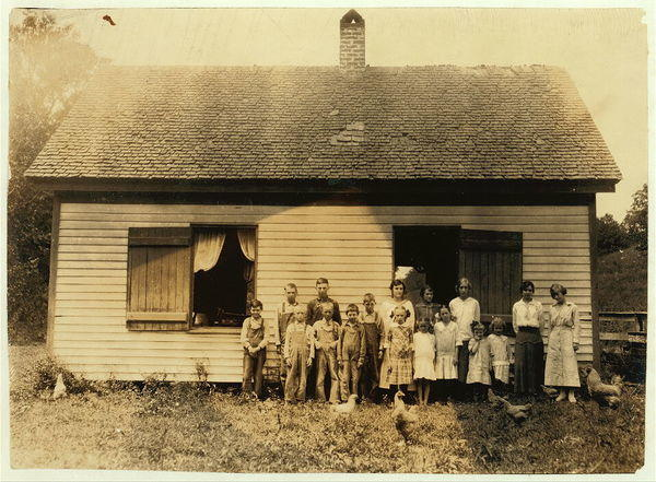 old-kentucky-photos-5