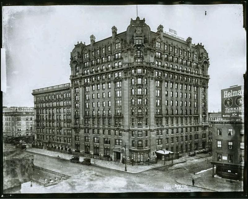 new-york-city-1910s-13