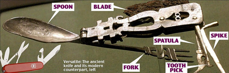 roman-army-knife-2