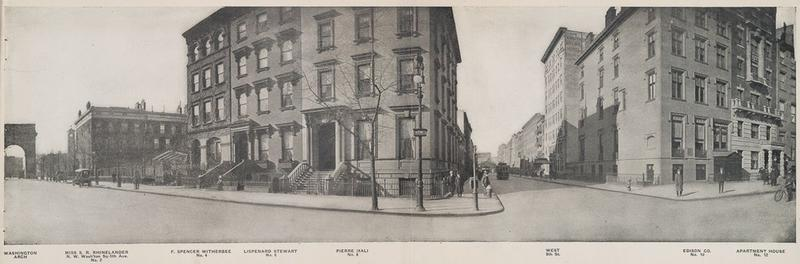 manhattan-in-1911-1