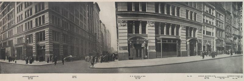 manhattan-in-1911-9