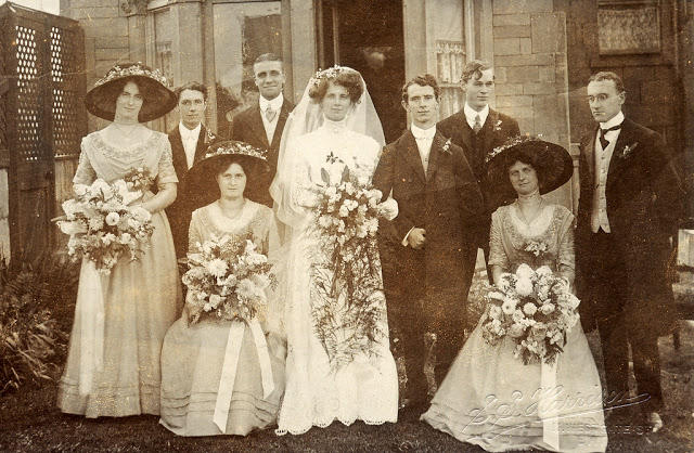 wedding-photos-edwardian-era-7