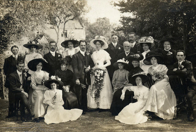 wedding-photos-edwardian-era-22