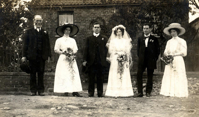 wedding-photos-edwardian-era-12