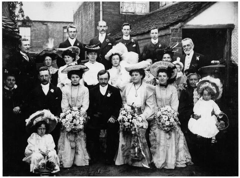 wedding-photos-edwardian-era-4
