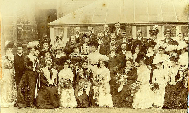 wedding-photos-edwardian-era-6