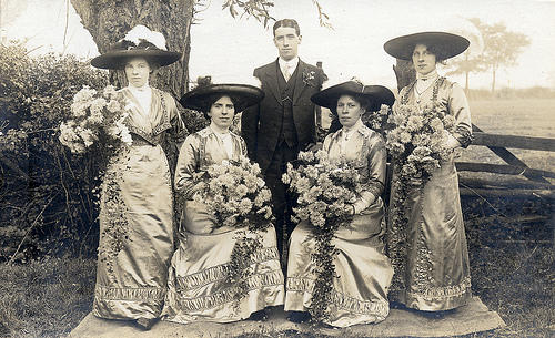wedding-photos-edwardian-era-8