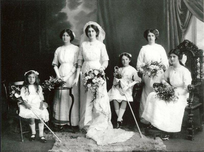 wedding-photos-edwardian-era-23