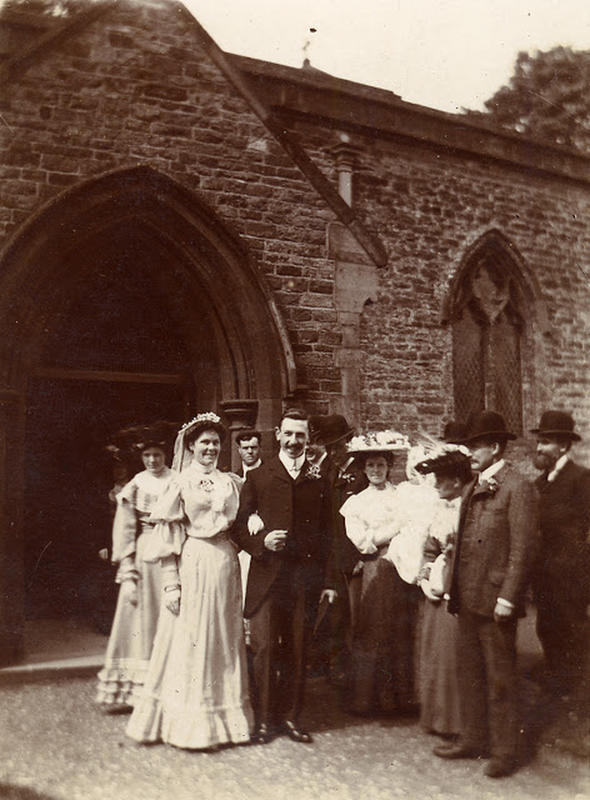 wedding-photos-edwardian-era-15