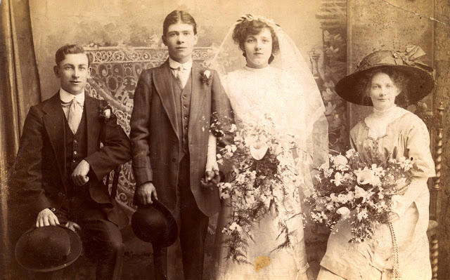 wedding-photos-edwardian-era-10