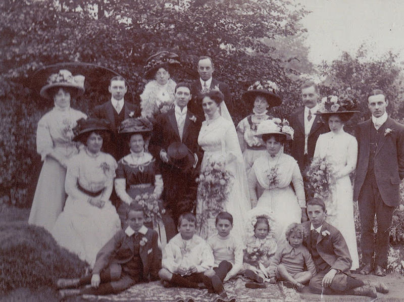 wedding-photos-edwardian-era-16