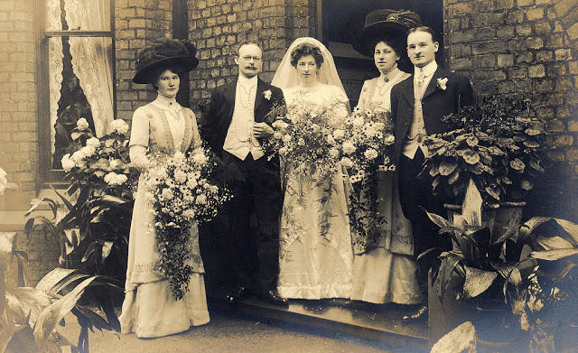 wedding-photos-edwardian-era-20