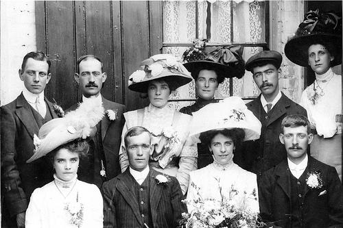 wedding-photos-edwardian-era-5
