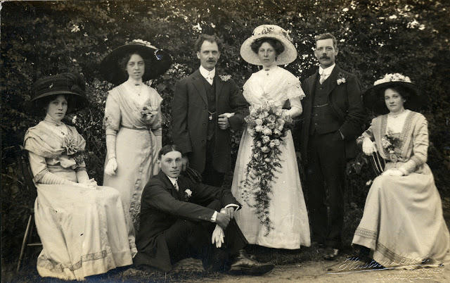 wedding-photos-edwardian-era-18