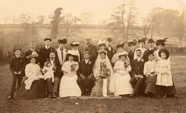 wedding-photos-edwardian-era-17