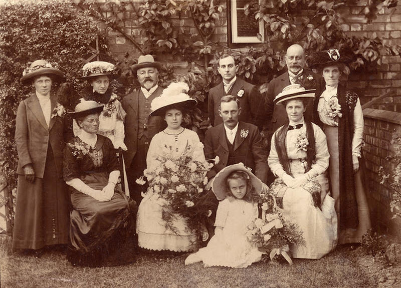 wedding-photos-edwardian-era-14