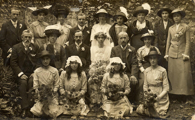wedding-photos-edwardian-era-9