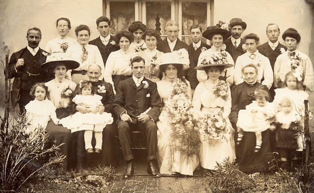 wedding-photos-edwardian-era-19