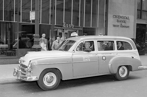 nyc-taxicabs-4