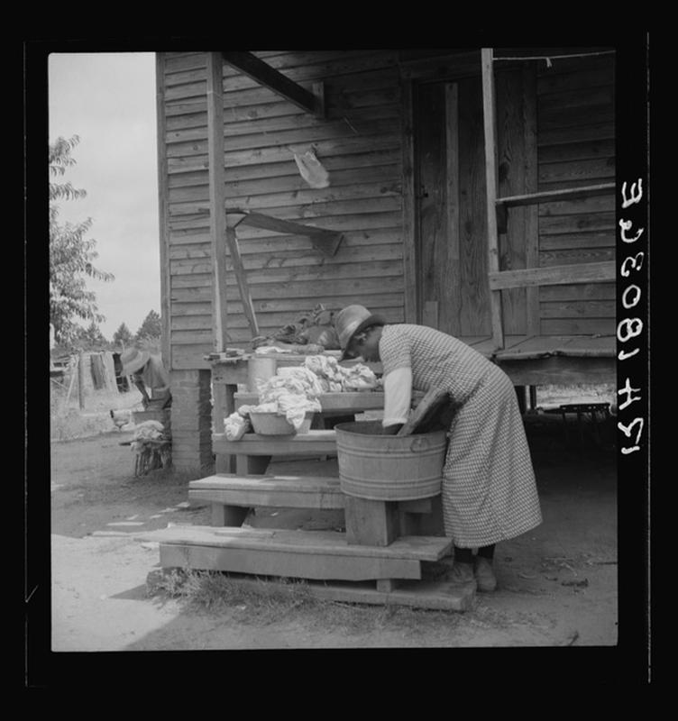 laundry-day1930s-12
