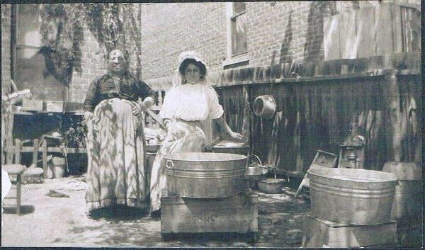laundry-day1930s-6