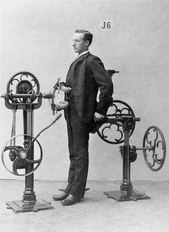 gym-in-1892-18