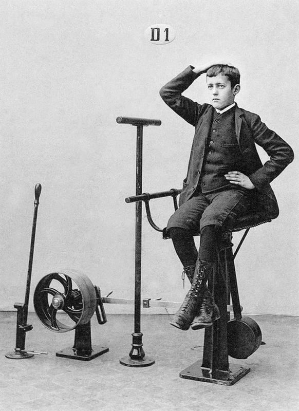 gym-in-1892-6