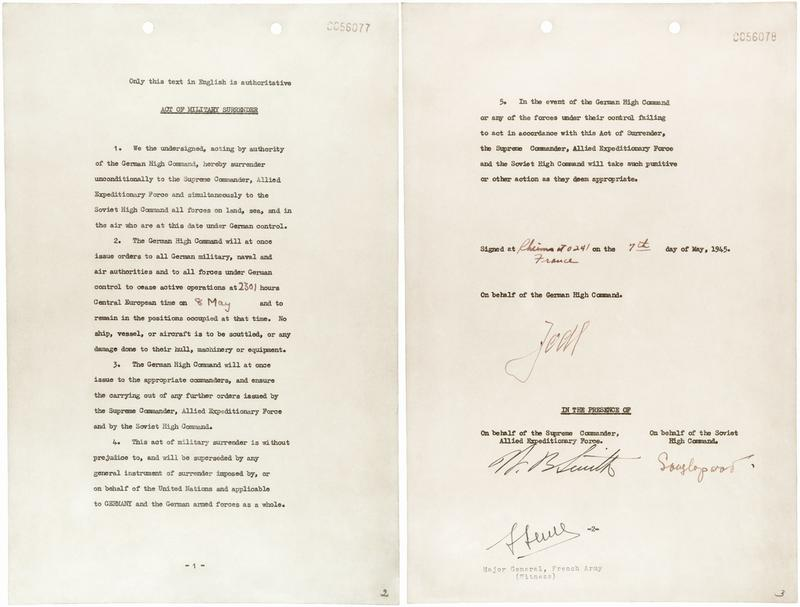 german_instrument_of_surrender
