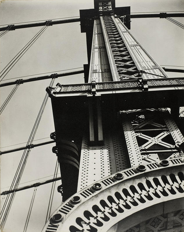 New York architecture 1930s 13