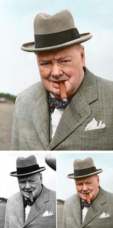 colorized-historic-photos-15
