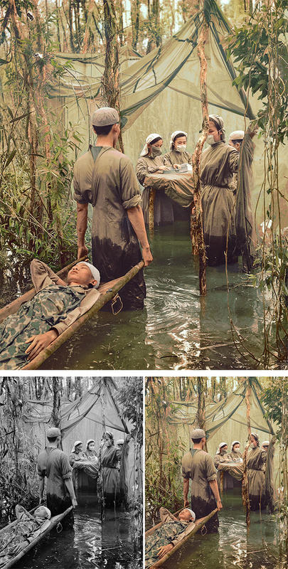 colorized-historic-photos-2