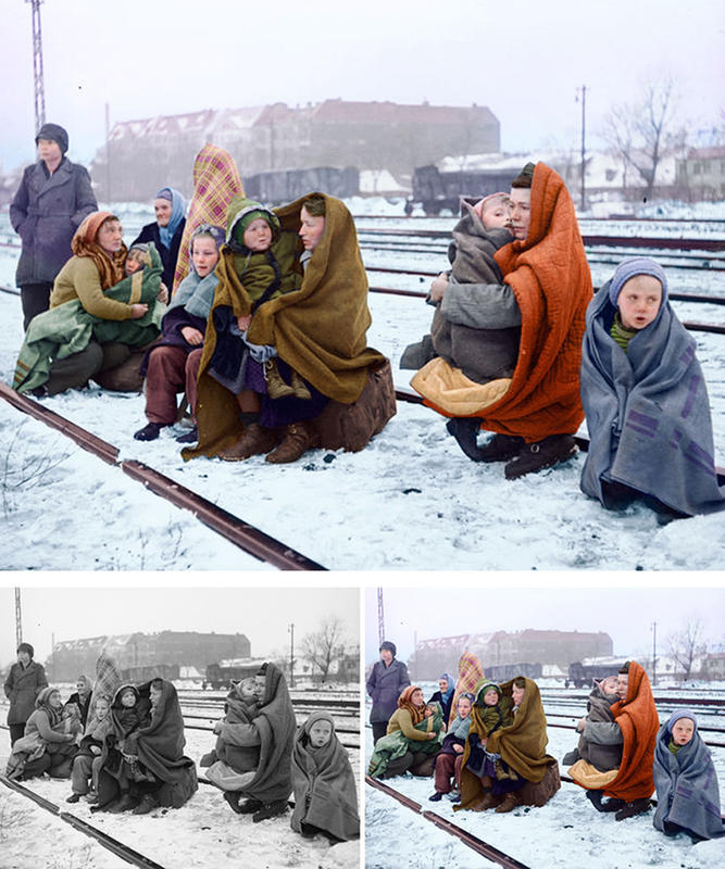colorized-historic-photos-13