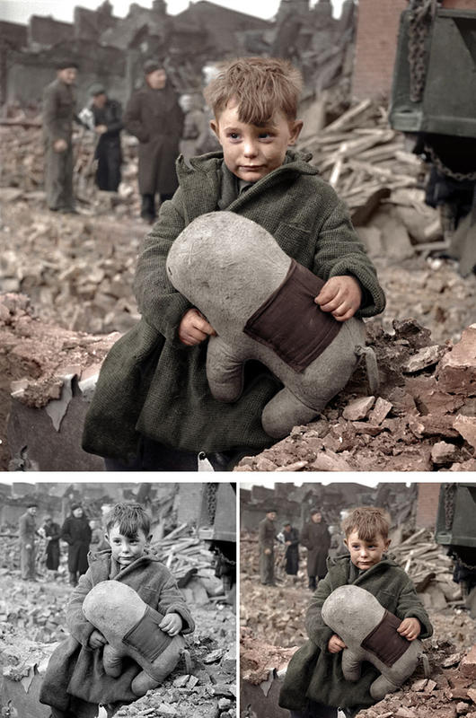 colorized-historic-photos-3